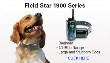 Field Star 1900 Series