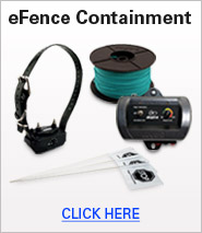 eFence Containment