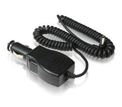Charger  dogtra auto charger bc10auto