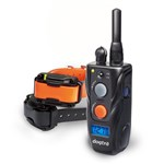 Dogtra 282C Dogtra 1/2 Mile 2 Dog Remote Trainer