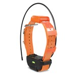 Dogtra PATHFINDER-TRX-RX-ORG Pathfinder Tracking Only Collar