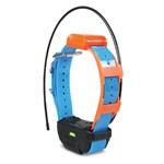 Dogtra PATHFINDER-TRX-RX-BLU Pathfinder Tracking Only Collar