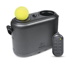 Dogtra Ball Launchers dogtra ball trainer