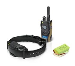 Dogtra Field Star Series Dog Training Systems dogtra 1900s bundle with extra transmitter battery